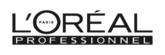 LOréal-Professionnel-Logo (Kopiowanie)