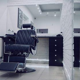 barber2shehe
