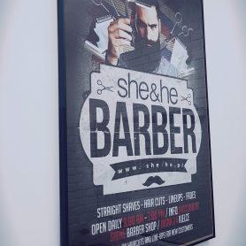 barber6shehe