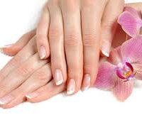 manicure_japonski