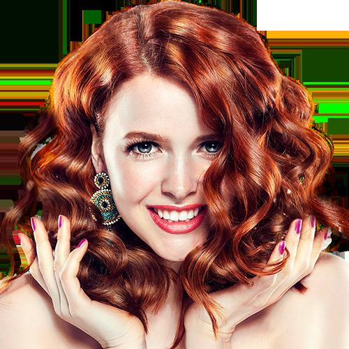 Kosmetyka – zabiegi i usługi kosmetyczne dla kobiet