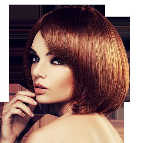 Fryzjer - usługi fryzjerskie dla kobiet