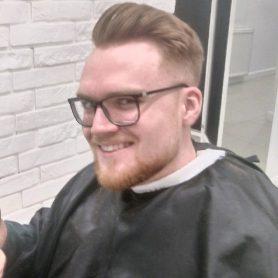barber_0