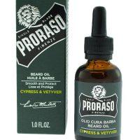 pol_pl_Proraso-Beard-Oil-Cypress-Vetyver-Olejek-do-brody-30ml-566_2