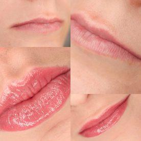 makijaz-permanentny-ust-przed-po
