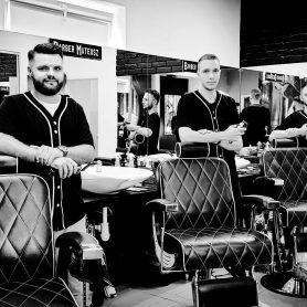 barber-she-he-kielce-czarno-biale-1