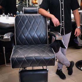 barber-she-he-kielce-kolorowe-3