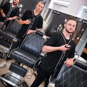 barber-she-he-kielce-kolorowe-5