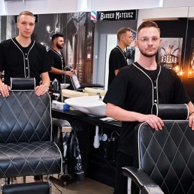 barber-she-he-kielce-kolorowe-9